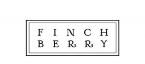 finchberry logo